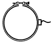 полное кольцо
