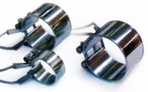 Общепромышленные электронагреватели
